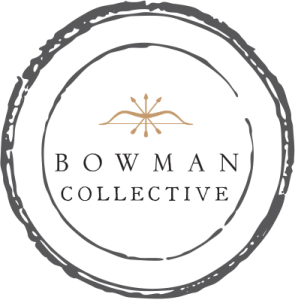 Bowman Collective Wine Club