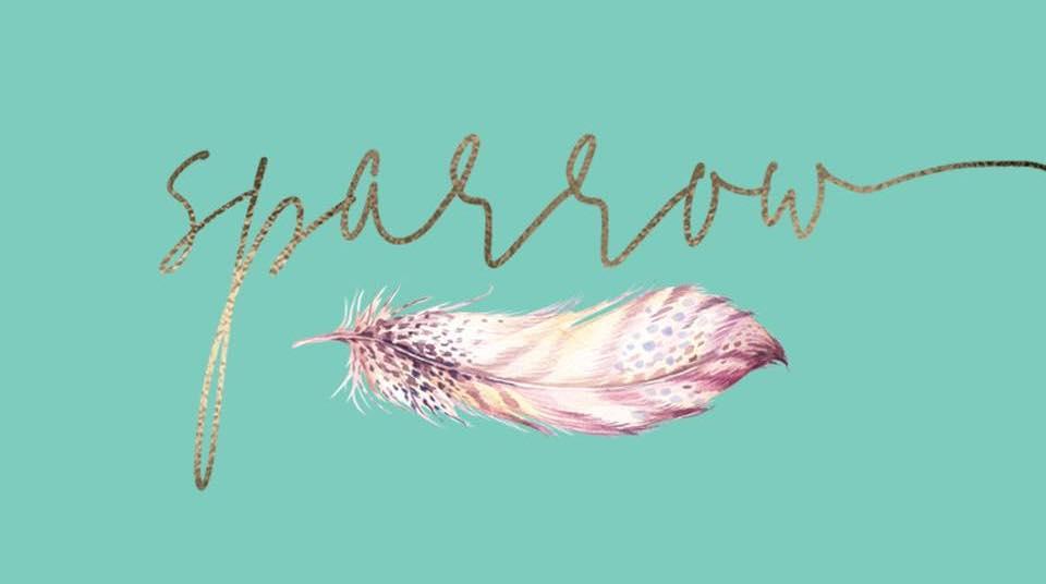 Sparrow Fashion Shop